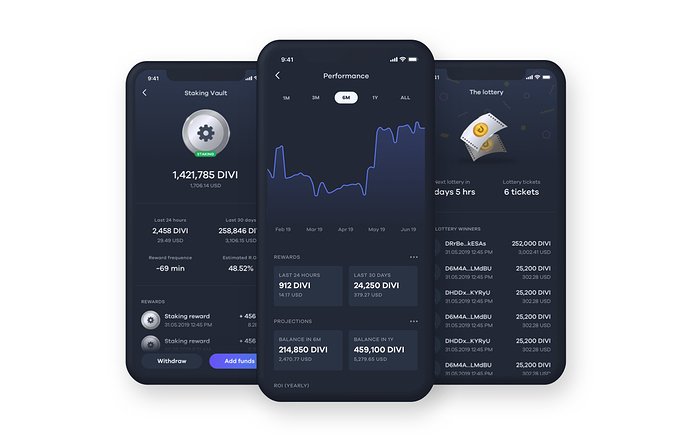 wallet_3_devices