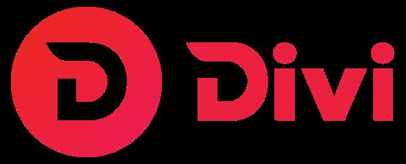 DiviTalk